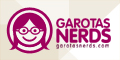 Garotas Nerds