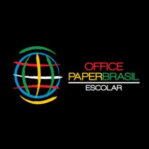 Office Paper Escolar 2011