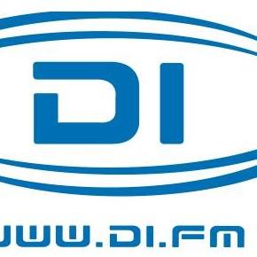 Música Eletrônica - Di.fm