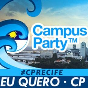 Campus Party Recife