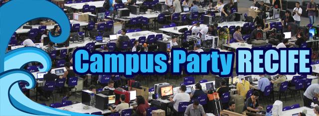 http://garotasnerds.com/wp-content/uploads/2012/02/campus-party-recife.jpg