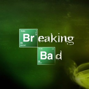 Breaking Bad - Vídeo Promocional 5ª Temporada