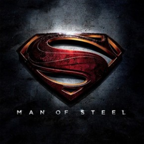 Primeiro Trailer Teaser de Superman - O Homem de Ao