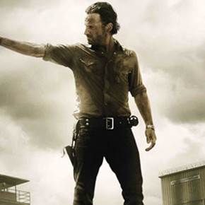 The Walking Dead - Novas Imagens e Trailer da 3ª Temporada