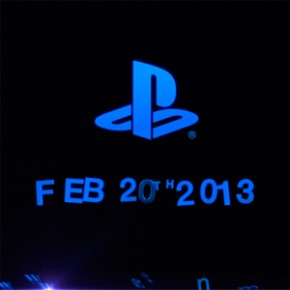 PlayStation Meeting - PS4 pode ser anunciado hoje!