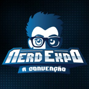 Nerd Expo - o evento mais nerd do sul do país!