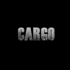 tropfest cargo In turn, it's not a surprise that cargo has been shortlisted to the top 16 entries of this year's tropfest competition heck, when the zombie flick feels fresh, you just know they've done something right.
