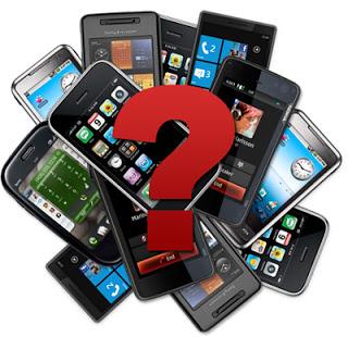 Entendendo as Especificações de Smartphones Necessárias para Gamers