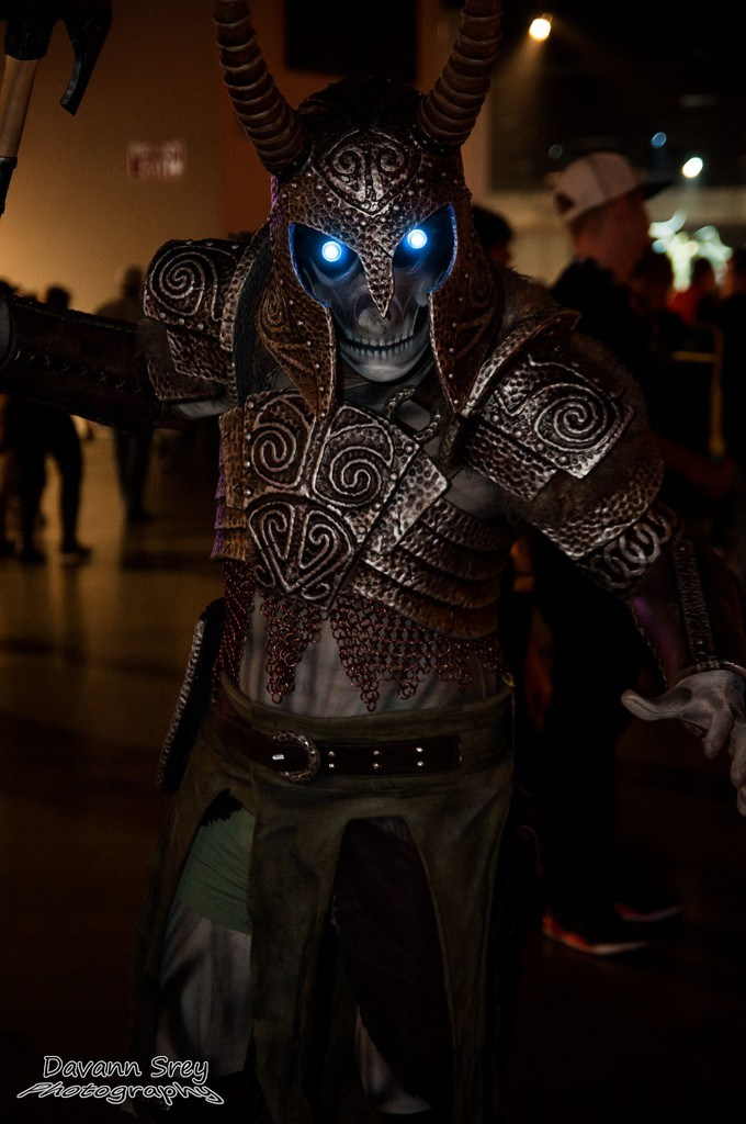 Blizzcon-2013-Davann-Srey-Photography-13