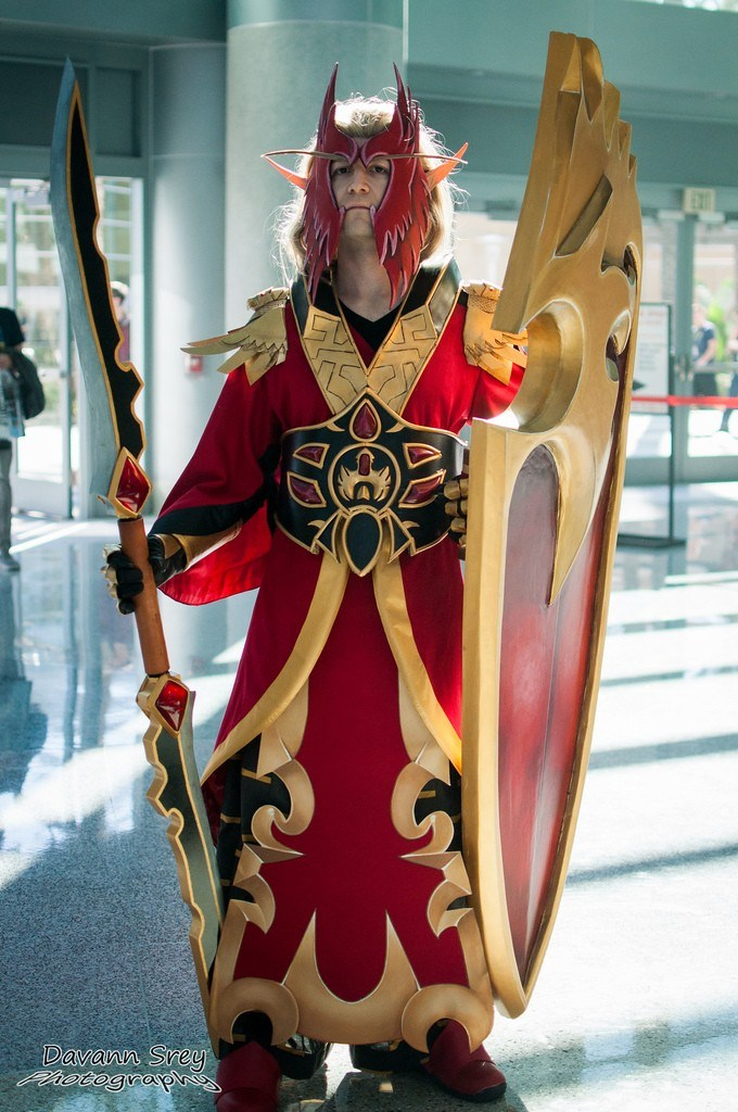 Blizzcon-2013-Davann-Srey-Photography-2