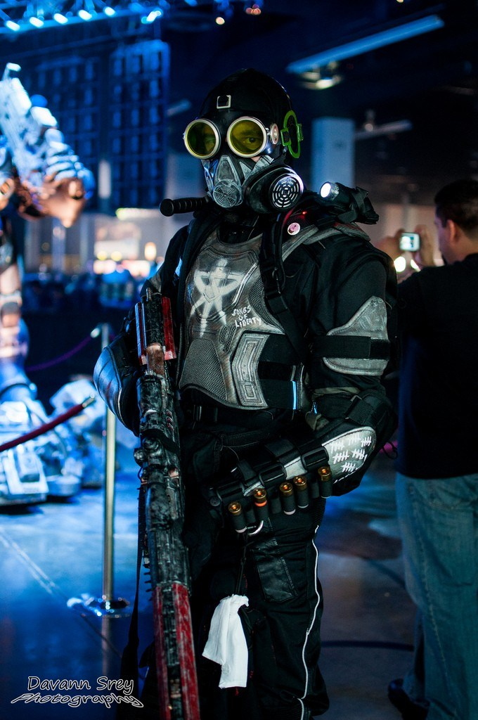 Blizzcon-2013-Davann-Srey-Photography-3