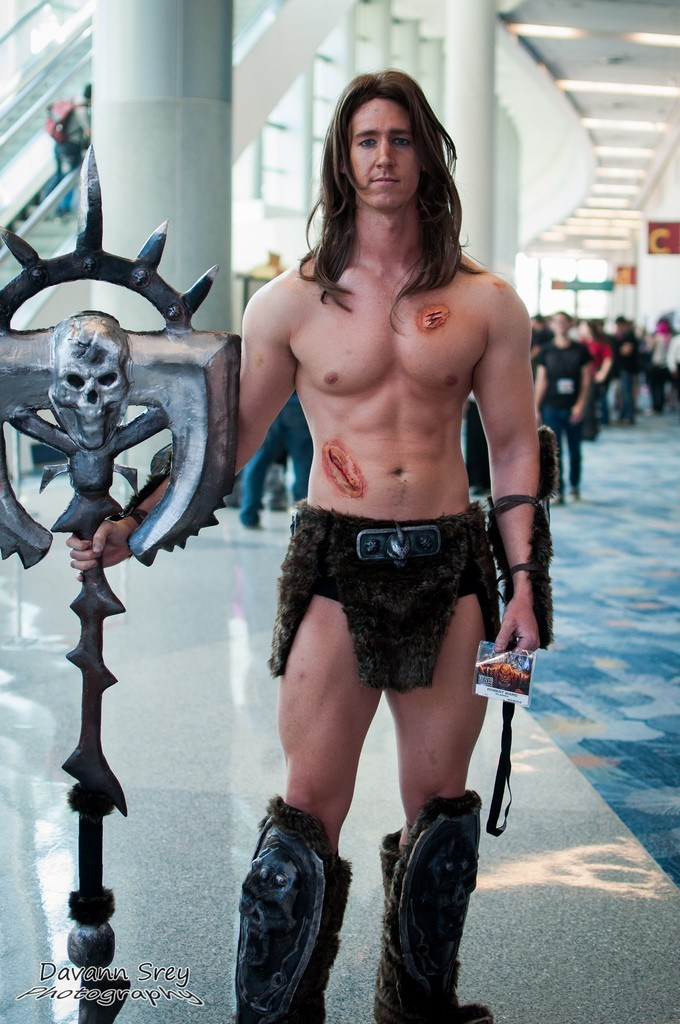 Blizzcon-2013-Davann-Srey-Photography-4