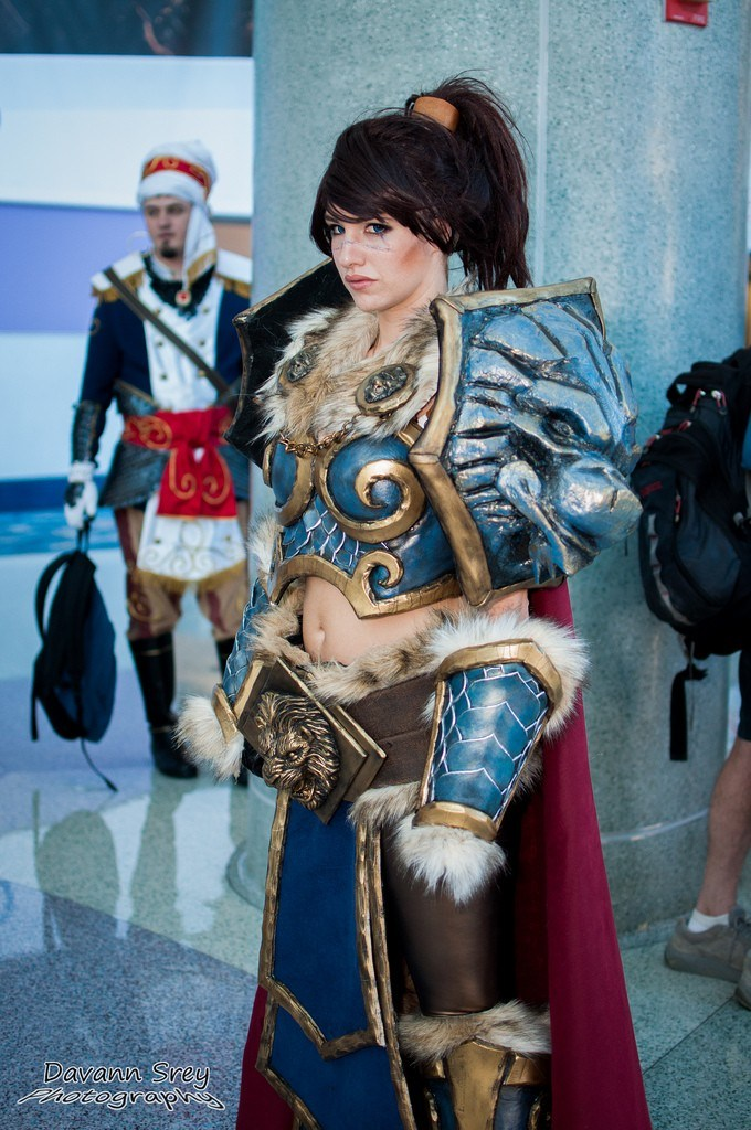 Blizzcon-2013-Davann-Srey-Photography-5