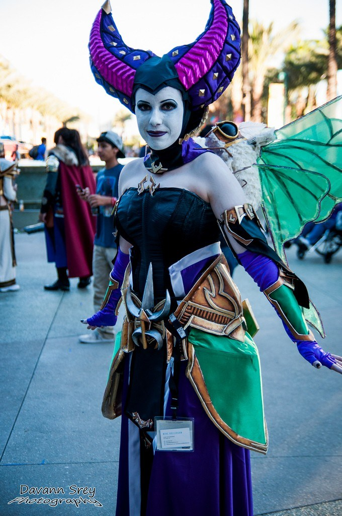 Blizzcon-2013-Davann-Srey-Photography-8