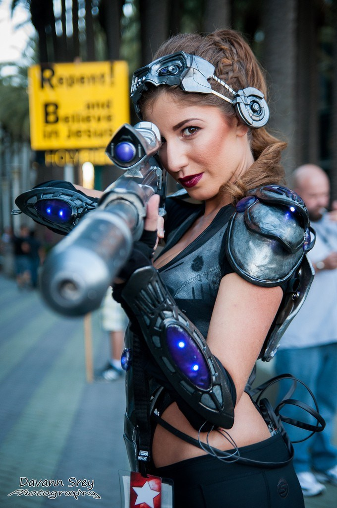 Blizzcon-2013-Davann-Srey-Photography-9