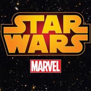 Star Wars - Disney transfere a publicação da HQ para a Marvel