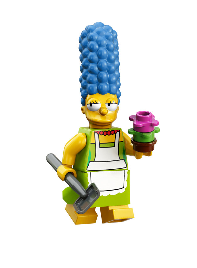 simpsons-lego-set-11