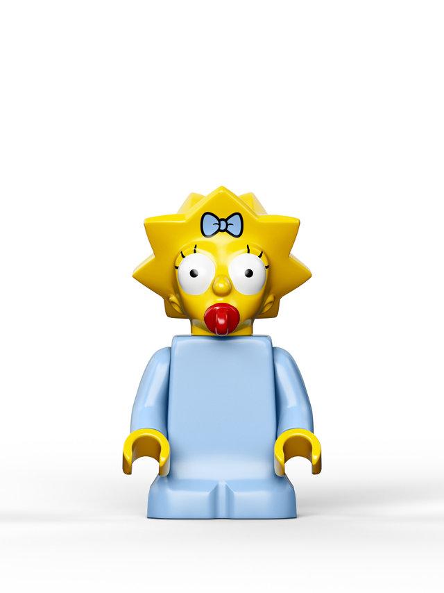 simpsons-lego-set-12