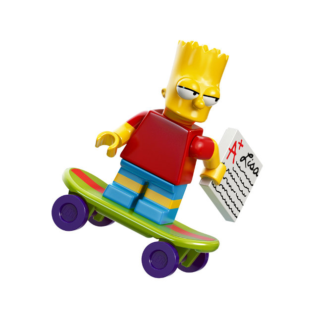 simpsons-lego-set-13