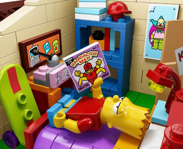 simpsons-lego-set-4