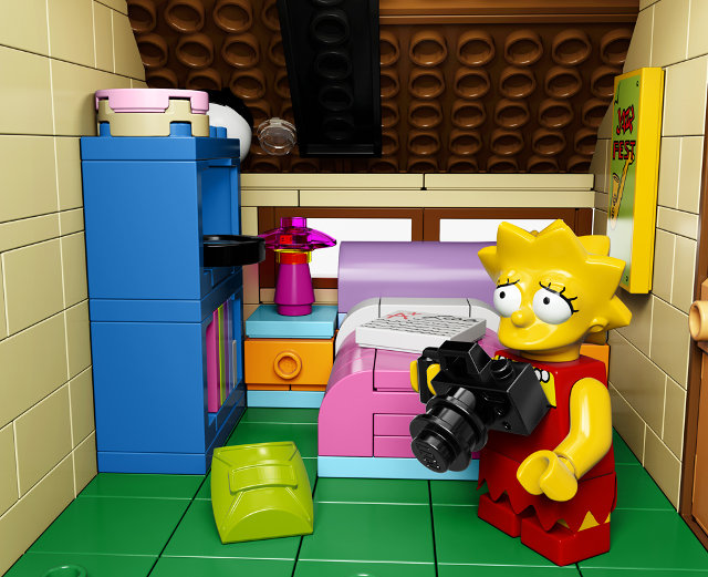 simpsons-lego-set-7