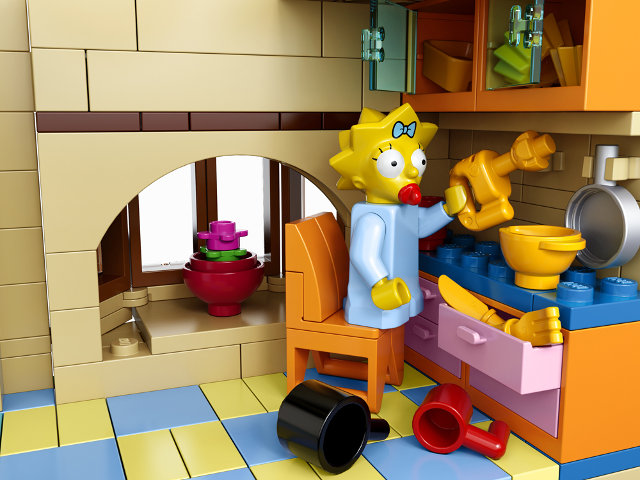 simpsons-lego-set-8