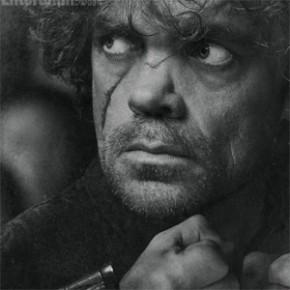 Game of Thrones - Novos Pôsters dos Lannister
