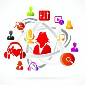 Hearing Guardian - Solução para a perda auditiva!