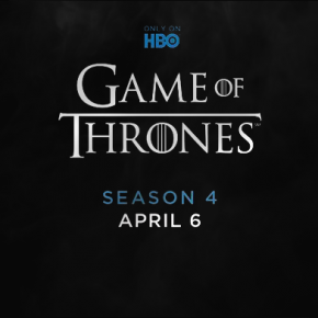 Game of Thrones - Maratona 1ª, 2ª e 3ª temporada!