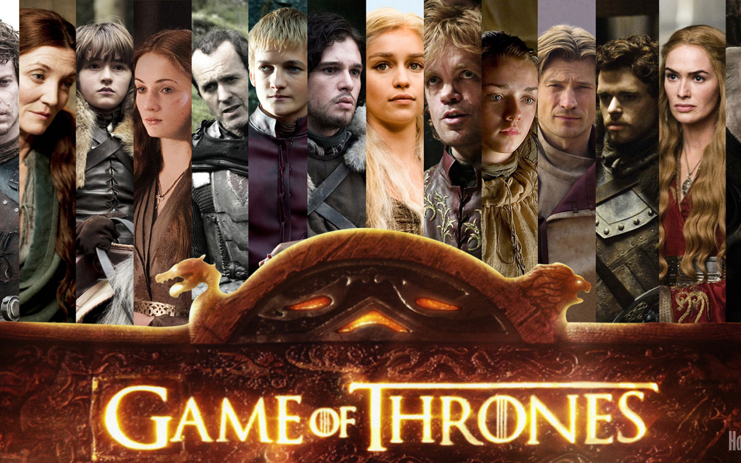 Game of Thrones Cinemax
