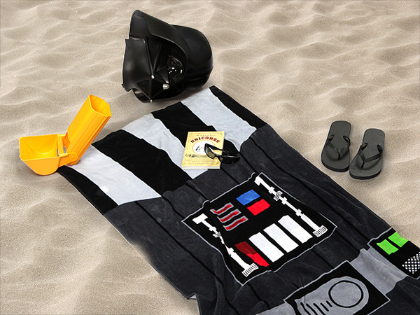 19f4_star_wars_towels_in_use