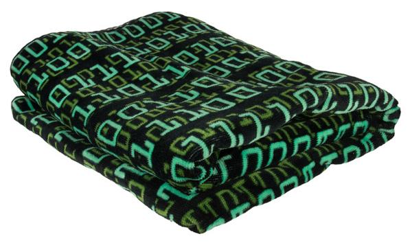 Handtuch-Binaer-fold