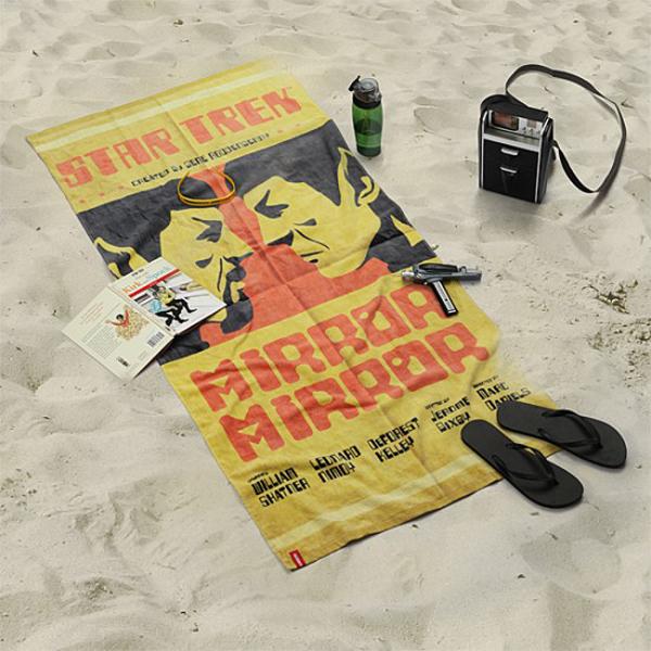 star-trek-beach-towel-geek-decor-2-550x550