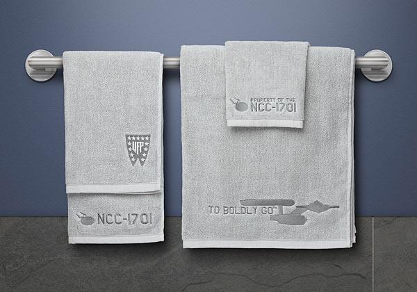 star-trek-towels-3