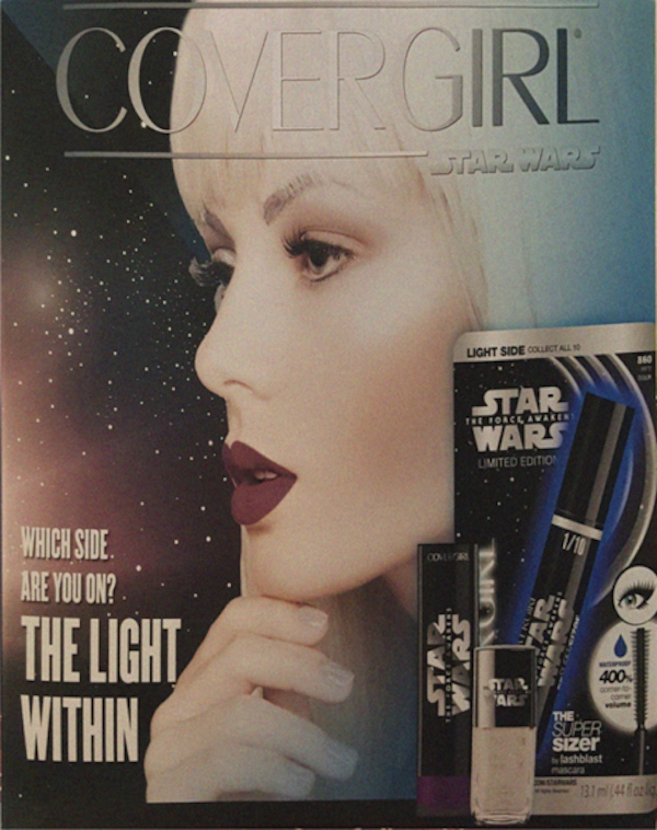 star-wars-TFA-cover-girl-3