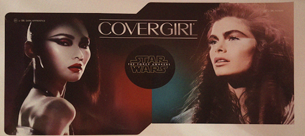 star-wars-TFA-cover-girl