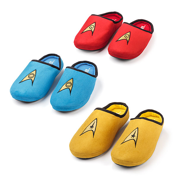 1f97_star_trek_tos_slippers