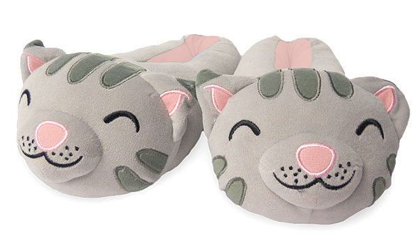 efaf_soft_kitty_slippers