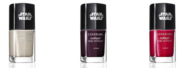 CoverGirl-Star-Wars-8-08132015oo