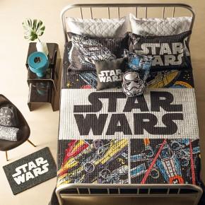 Riachuelo lança linha de produtos Star Wars