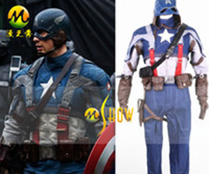 buy on dhgate for cheap cosplay costumes
