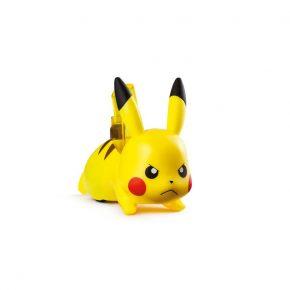 McLanche Feliz terá surpresas Pokémon