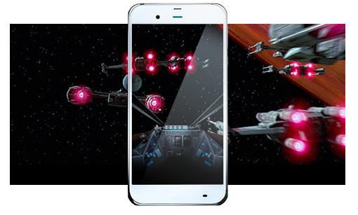 celular-star-wars-03