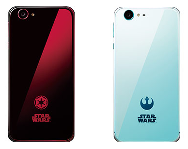 celular-star-wars