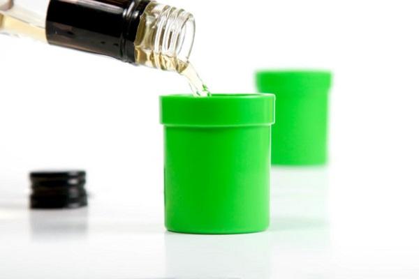 Bartendo - Produtos inspirados na Nintendo para quem gosta de bebidas