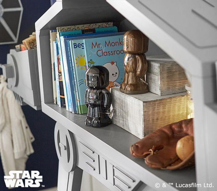 star-wars-at-at-bookcase-1-o-1
