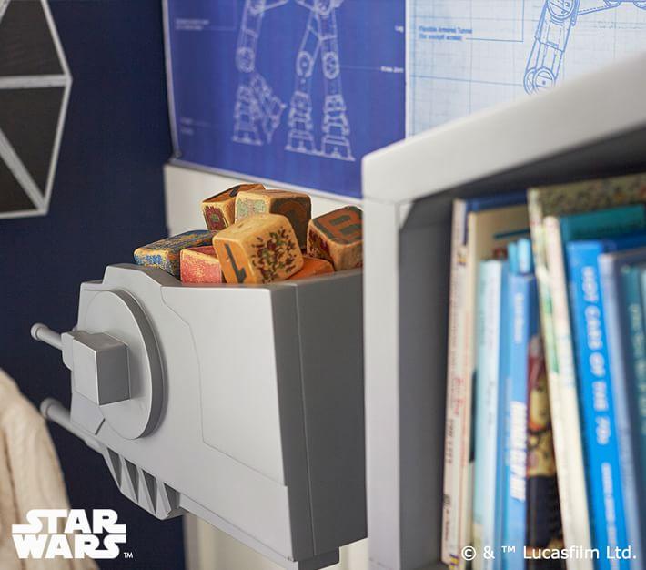 star-wars-at-at-bookcase-o-1