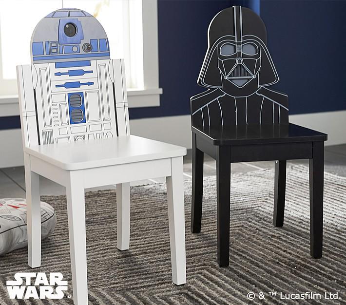 star-wars-play-chairs-o