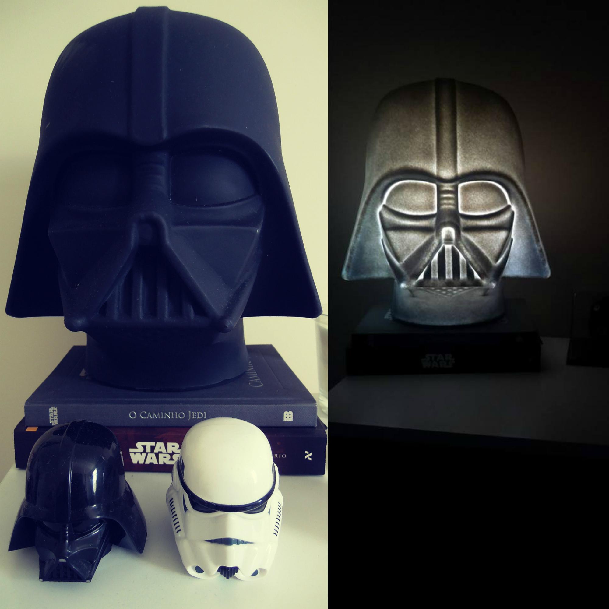 Imaginarium lança itens da coleção Star Wars