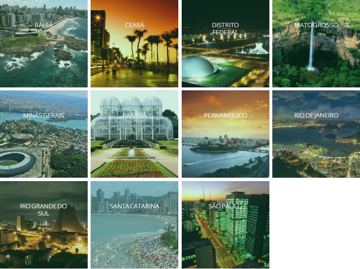 Escape Week - Evento dá desconto em mais de 60 salas do Brasil inteiro e colabora com ONG MAPAA